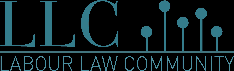 Labour Law Community