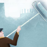 Pandemia, postpandemia  e lavoro- quali conseguenze durature?