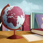 LABORatorio: la redazione della tesi di laurea come occasione di riflessione e confronto collettivo